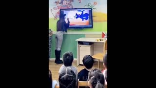 Funny Videos 2021 Compilation