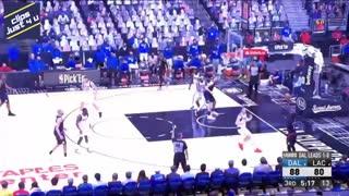 Clippers vs Mavericks   HIGHLIGHTS Full Game   NBA Playoffs Game 2   May 30, 2021