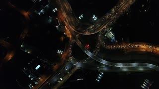 highway road...-
