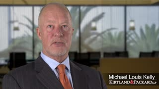 Wrongful Termination Lawyer Los Angeles - Kirtland & Packard