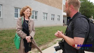 Interview With Grand Ledge School Board President