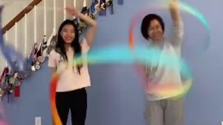 🔴🔴😱😱👉👉BEST TRENDING TIKTOK VIDEO   Dance Lover Viral videos 2021