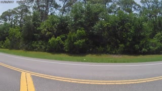 (00045) Part Three (D) - Rural Sarasota County, Florida.