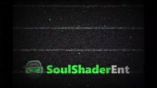 Old SoulShader Intro Video.
