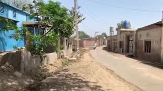 Funny indian Video -