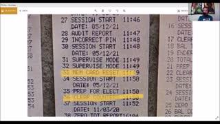 Windham NH Audit Fraud - EXPOSED!!