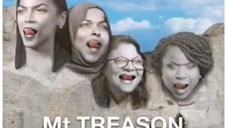 The Squad hates America
