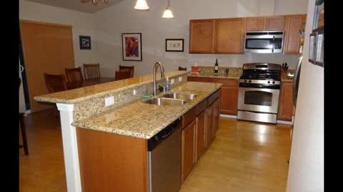 Alaska Real Estate King Home for Sale 8116 Marsha Loop 27 Anchorage AK 99507