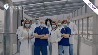 [Video] ¡Feliz día del Médico!