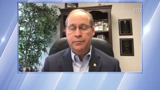 Outcry Over Teacher's Union, CDC Allegations
