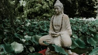 Guided Relaxing Mantra Meditation