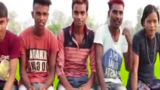 must watch funny video 2021