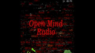 OMR E1 first podcast