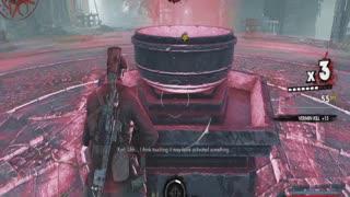 Sniper Elite - Dead War - Episode 4