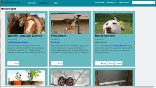 Start your Blog in 3 easy steps