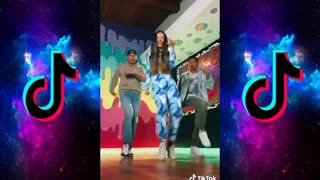 Shuffle Dance Compilation 2021