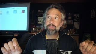 Professor David Clements Defends Sidney Powell
