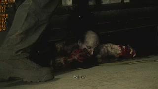 Resident Evil 2 Pt2 Need Better Guns!