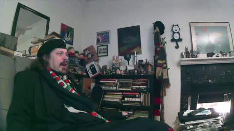 BJM Video Only: Fuck Dick Nazi Shit Asshole Fag Fucker Nut Dickweed Porn Ass, Also Some Bad Words.