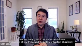 Coming Great China Revival by Jairus Bible World Ministries (Prophecy China 2021-Full Version)