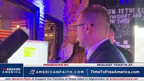 Joe Rogan EXPOSES Sanjay Gupta for Perpetuating CNN's Big Lie About Ivermectin