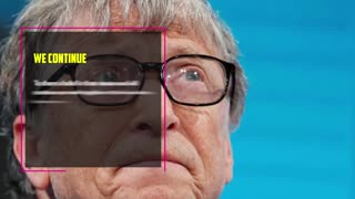 Bill and Melinda Gates Divorce 2021