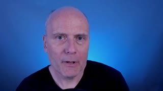 Stefan Molyneux Remarks After Being Banned From Youtube
