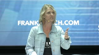 Colorado Reps Panel Discussion - Frank Speech