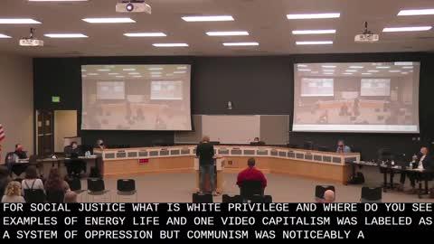 South Jordan School District Video - Edited