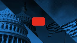 Democrats Reveal Their Impeachment Battle Plan