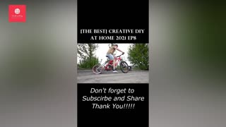 [The Best] Creative DIY At Home 2021 EP8