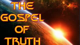 The Gospel of Truth