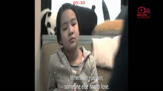 Lets Watch this little girl who can manipulate them.