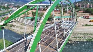 Puente de Girón