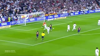 Legandary Messi Ball Control With Commentaries 2020