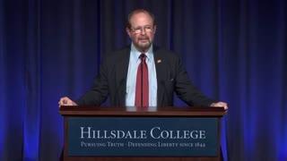 Big Tech and Political Manipulation   Robert Epstein
