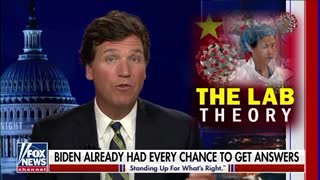 Tucker Carlson Exposes Media Who Are Now Frantically Covering Up Their Lies