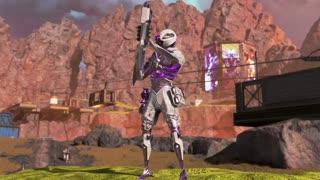 Apex Legends - Octane Edition Official Trailer