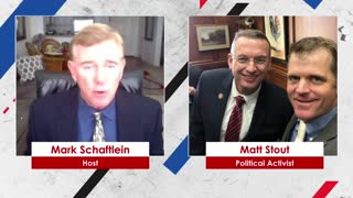Pelosi to Delay House Vote on Senate Infrastructure Bill   Schaftlein Report