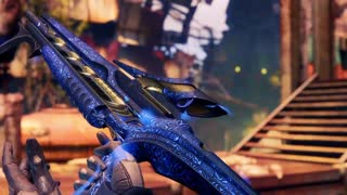 Destiny 2 Shadowkeep - Season of Dawn Official Trailer