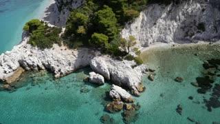 Beach Holiday Greece1