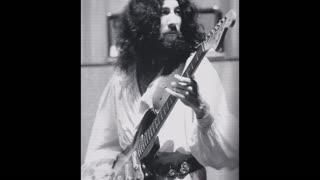 Guitar Tribute to Peter Green played by me