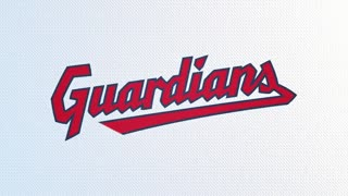 Virtue Signal: Cleveland Indians Announce Name Change