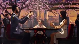 Apex Legends Season 4 - Official Revenant Cinematic Trailer