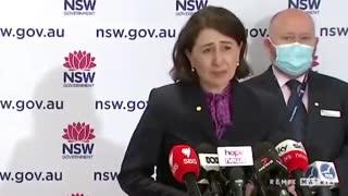 Corrupt Australian politicians
