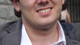 Kyrsten Sinema votes NO on minimum wage increase and more