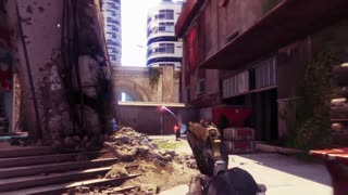 Destiny 2 Forsaken Annual Pass - Last Word Trailer