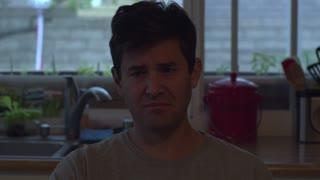 Doug Life, Season 1, Episode 1: Plain