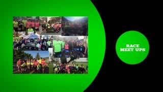 Join the journey - 50 States Half Marathon Club