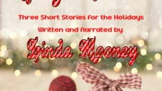 Jingle Tales, Three Short Stories for the Holidays